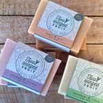 gourmet bath soap Gold Coast gift delivery